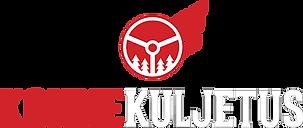 konnekuljetus-logo-white (1).png