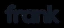 frank logo.png
