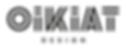oikiat design logo.png