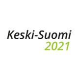 Keski-Suomi2021-logo
