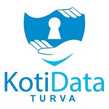 TURVA_taustatonreunoil.png