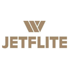Jetflite-logo