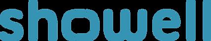 SHOWELL_logo_blue_8bit.png