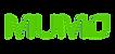 mumo-transparent-temp-600px.png