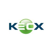 Keox-logo
