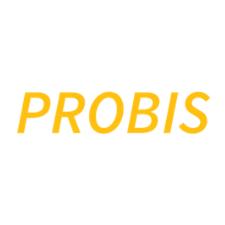 Probis-logo