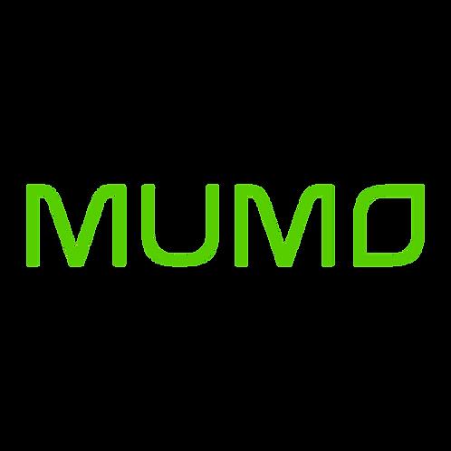 Mumo kotiyhteys 2.0
