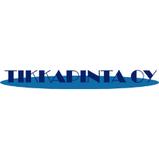Tikkapinta Oy -logo
