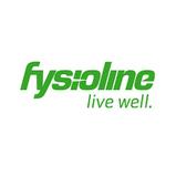 Fysioline-logo