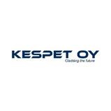 Kespet-logo