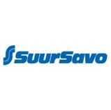 SuurSavo logo