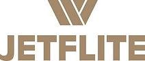 jetflite logo.jpg