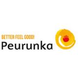 Peurunka-logo