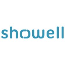 Showell-logo