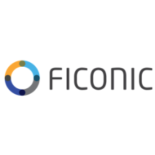Ficonic-logo