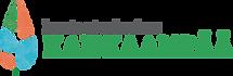 Kuntke-logo.png