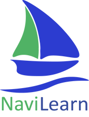 Navilearn new logo.png
