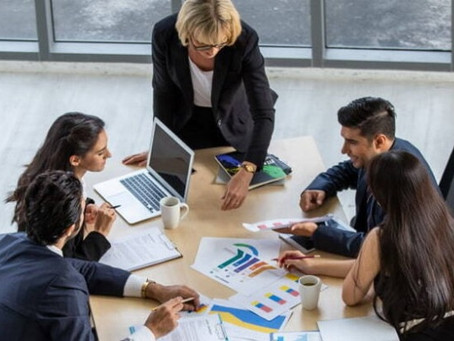 Why Customer Education?