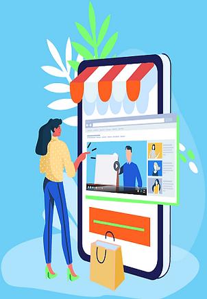 customer-training-program.png