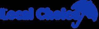 local_choice_insurance_agency_logo-(2).p