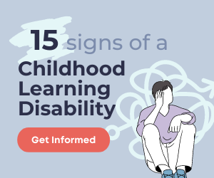 learning_disability_ad_1_app_ios_download.png