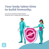 cv-vaccine__Ad #2-4.png