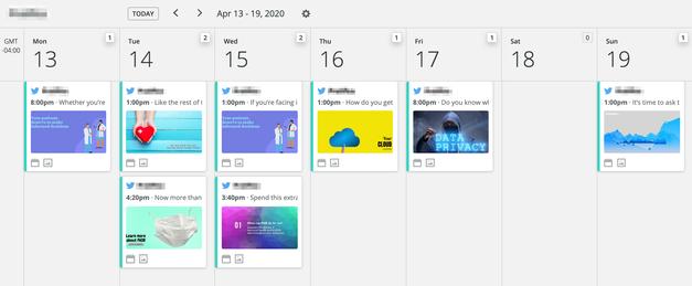 Hootsuite_Sample_Posting_Schedule_Content_Calendar.png