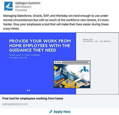 Digital Adoption Tool 3_censored.jpg
