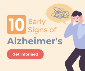 alzheimers_ad 1.png