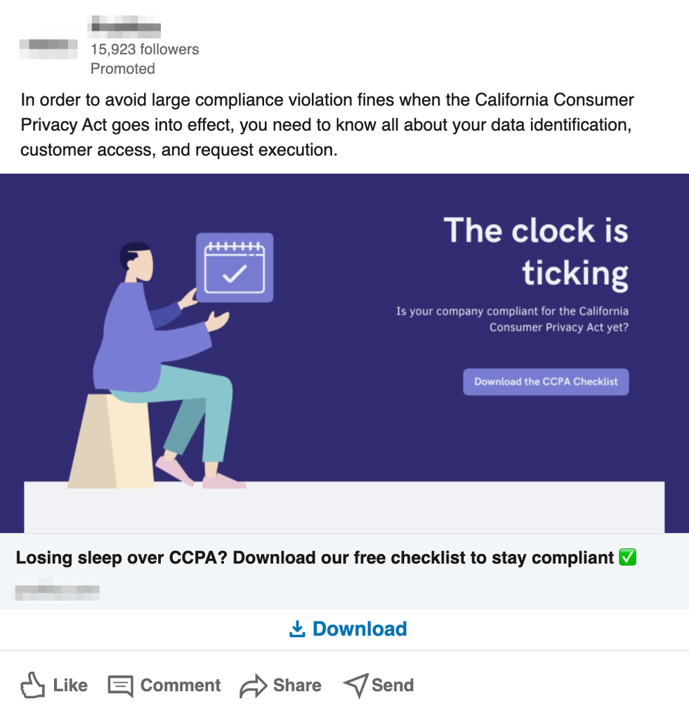 CCPA_Checklist_Ad__2.png