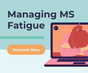 multiple sclerosis_fatigue_ad 1.png