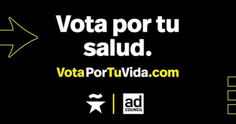 Adc_VoteFYL_Salud_1200x628_static.jpg