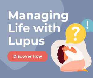 lupus_SLE_ad 1.png