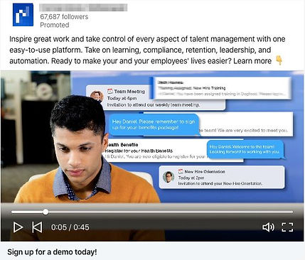 Video_Ad_Lead_Gen_HR_SaaS_censored.jpg