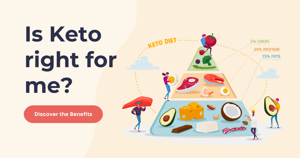 ketogenic_ad_1_app_ios_download.png