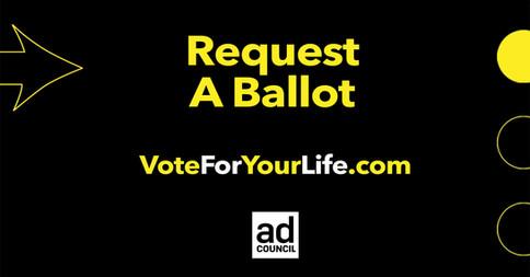 Vote_Request_1200x628_2x.jpg