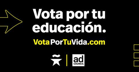 Adc_VoteFYL_Educacion_1200x628_static.jpg