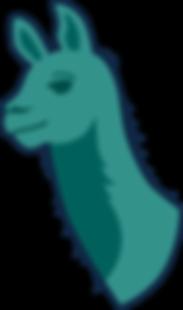 llama-head.png