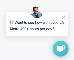 Chatbot - Digital Transformation