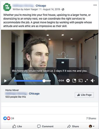 FB Ads_Moving Co 13_censored.jpg