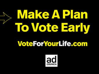 Adc_VoteFYL_Make-Plan_400x300.jpg
