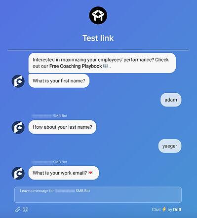 Drift_Chatbot_Flow2_Coaching_Playbook.jp