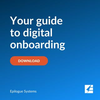 Digital Onboarding__Ad #6-6 (1).png