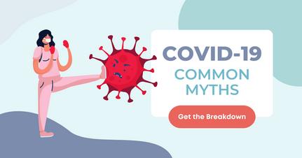 cv-myths__Ad #4.png