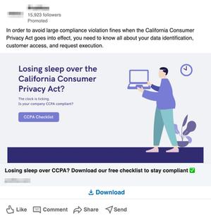 CCPA_Checklist_Ad__1.png