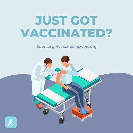 cv-vaccine__Ad #2-1.png