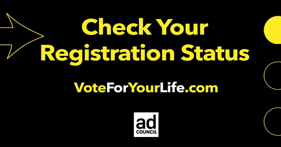 Vote_Registration_1200x628_2x.jpg