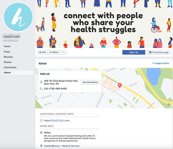 FB Page_Health.png