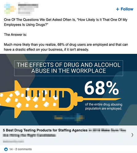 Pharma_Ad1.png