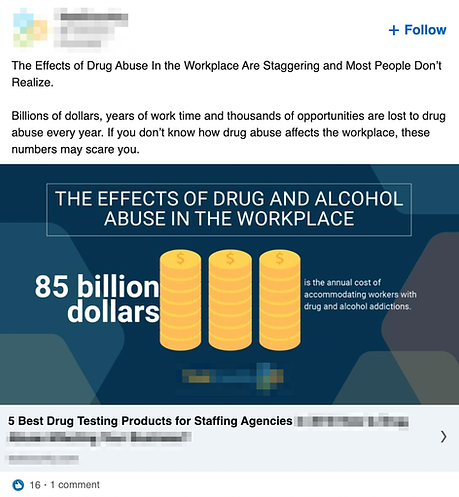 Pharma_Ad2.png